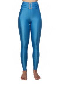 leggings-bluette-1