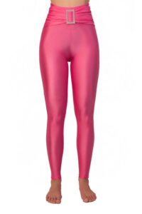 leggings-rosafluo-1
