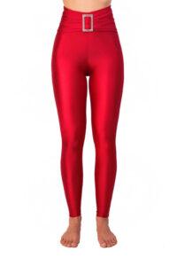 leggings-rosso-1