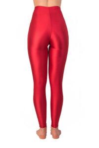 leggings-rosso-2