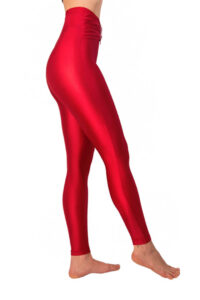 leggings-rosso-3